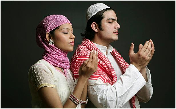 hidden-facts- about-eid ul-adha