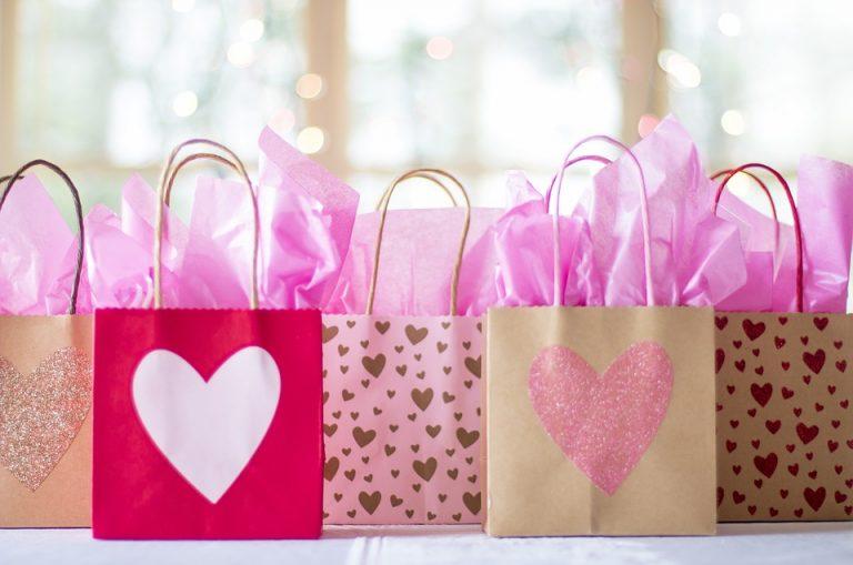 Flipkart Online Shopping Diwali Offers