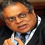 Mr Raman Roy 1