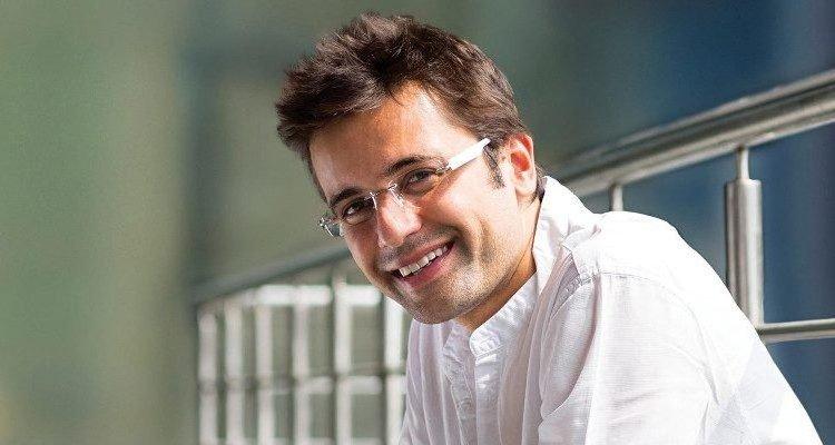 Sandeep Maheshwari Wiki 1 e1513319809750