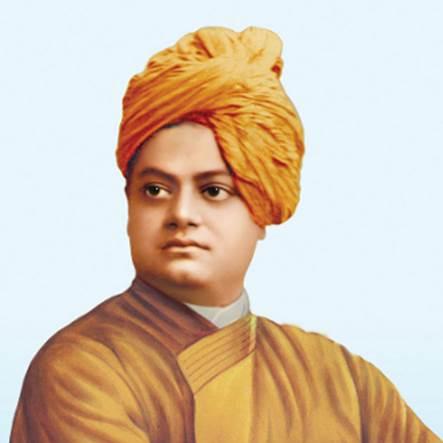 Swami Vivekananda clip image002