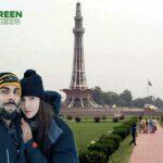 green.2