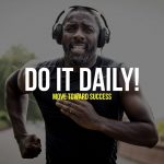 Build The Person You Want to Be Best Motivational Videos Compilation for 2018