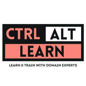 CTRL ALT LEARN PROFILE LOGO 07 1