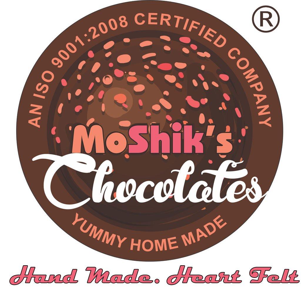 Moshiks 2
