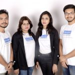 Spanmylife : One Stop Daily Life Management Platform