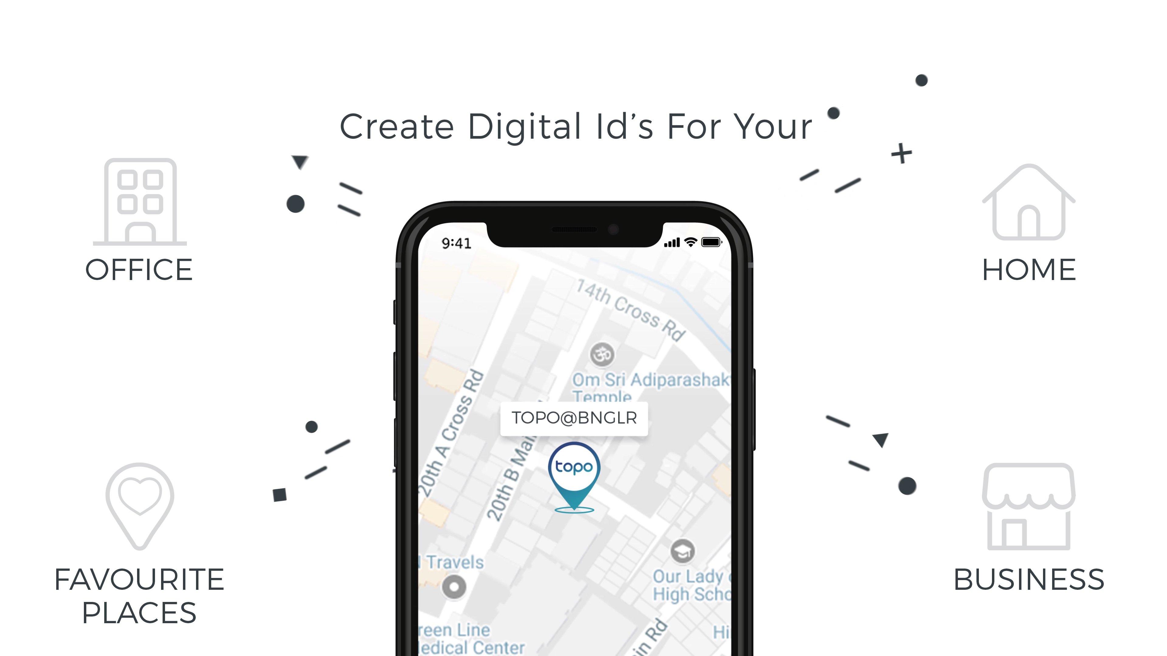 Topo App Promo 1 1