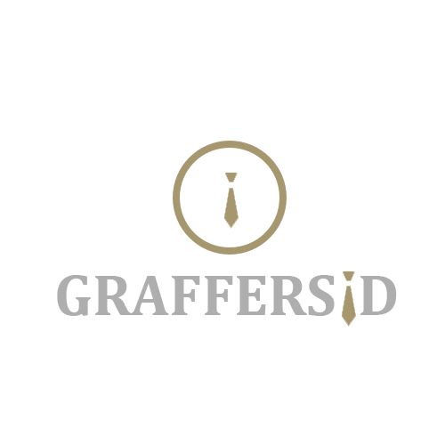 Graffersid