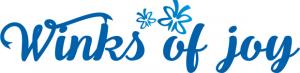 woj logo