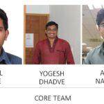 Core Team 2