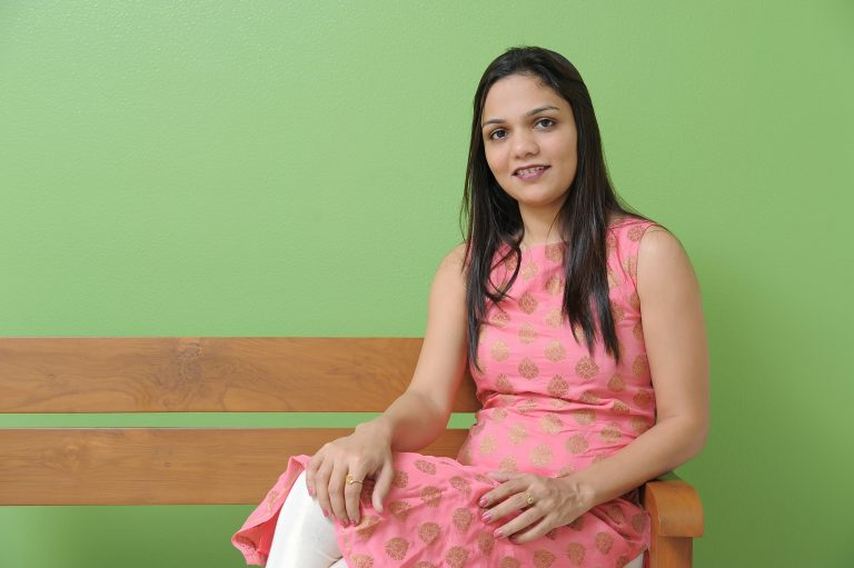 Meet Shilpa Dhamne The Founder of bookmyactivity.co.in ,A non-tech entrepreneur disrupting the education sector