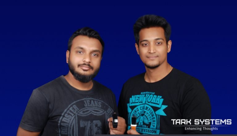 Grp team