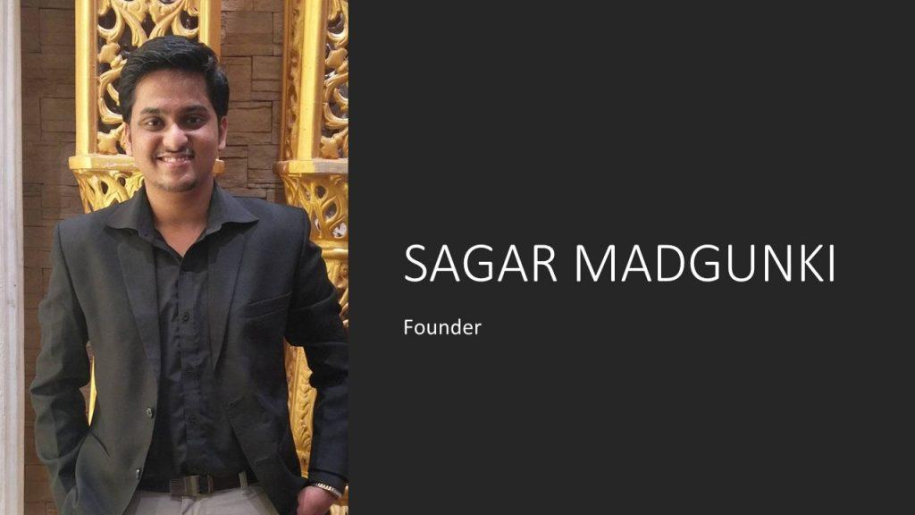 Sagar Madgunki 2