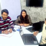 Team Hombuilt