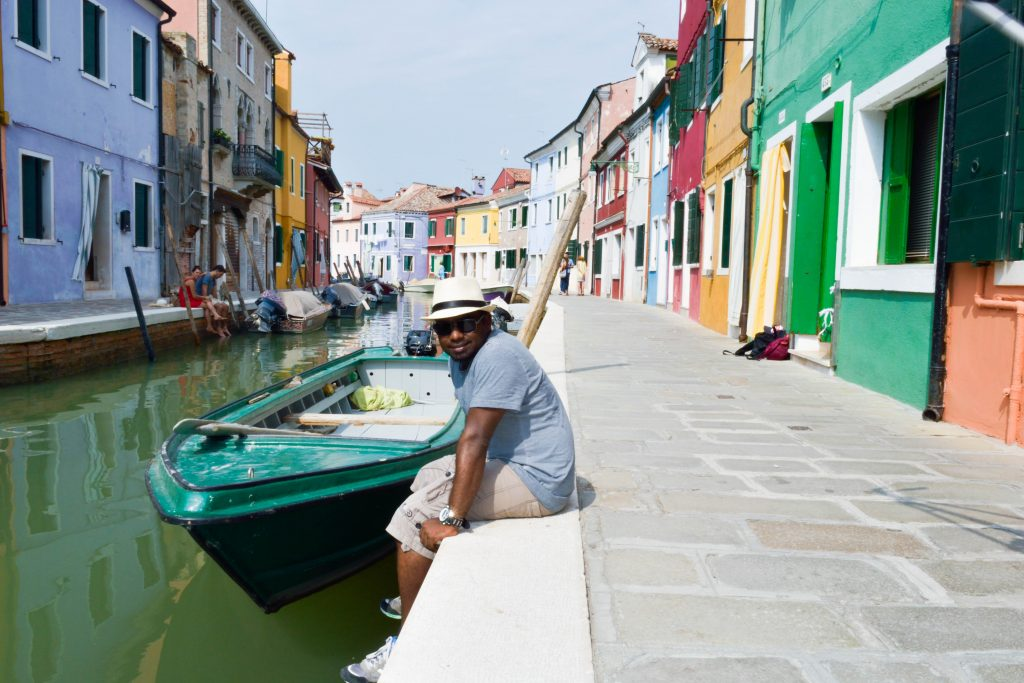 Thumbnail Image Venice 1 of 1 1