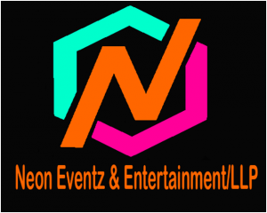 """Neon Eventz "" A complete End to End Planner for All your Event Needs"