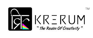 """Meet Urvi Fansalkar The Founder of """"Krerum"""" a One stop Platform for Hand made Products"""