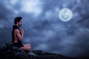 meditation.3