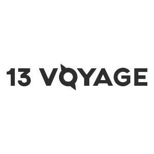 """13 VOYAGE"" An Open Art Studio by Storytellers Prachi & Shikhar"