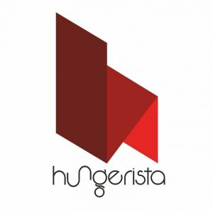 """""""Hungerista""""one-stop solutions for Restaurants and food chains"""