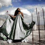 """13 VOYAGE"" An Open Art Studio by Storytellers Prachi & Shikhar"