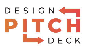 How designpitchdeck.com is re-defining the way startups pitch for funding!
