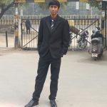 Keyur Pandya