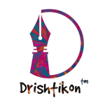"""Drishtikon"" A One Stop Destination For All your needs related to Career Counselling or Skill Development"