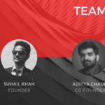 Qbox Team