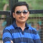 devanshu Shah
