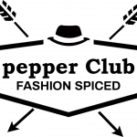 PepperClub - A Growing E-commerce Clothing Brand