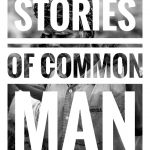 """Storiesofcommonman"" Covering real-life stories of common people"