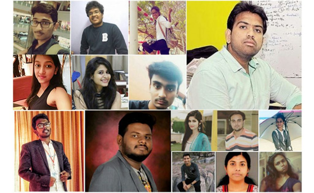 """""""Storiesofcommonman"""" Covering real-life stories of common people"""
