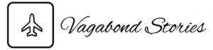 vegabond . logo