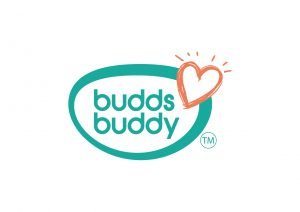 Choose BuddsBuddy for A Complete Baby Care & Health Safety Assurance