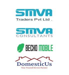 Group companies 1