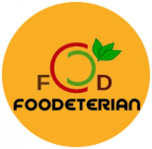 The Foodeterian Story: An inspiring journey of entrepreneurship