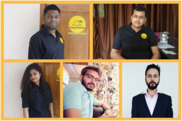 The Foodeterian Story: An inspiring journey of entrepreneurship