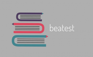 Beatest: India's First Live Application based Learning System