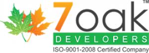 70ak.logo