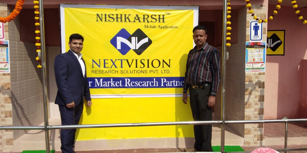 Next Vision: The Future of Market Research in India