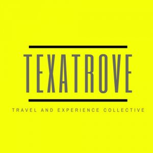 Texatrove: Helping Unleash the Wanderlust inside Indians