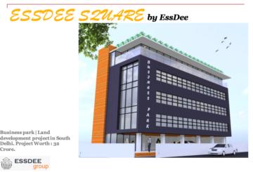 EssDee Group clocks USD 2million turnover