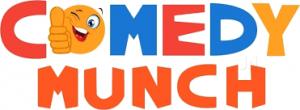 comedy.logo