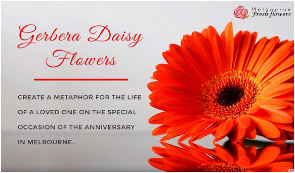 event flowers arrangement