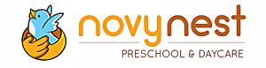 novynest.logo