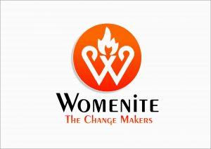 Womenite: The changemakers