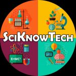 """""""SciKnowTech - Exposure leads to Exploration""""- A break-through in experiential science learning"""