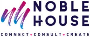 Noble House Raises S$1 Million Angel Funding