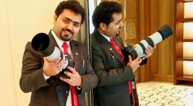 PHOTOSHALA – A One-Stop Destination for All Imaging Needs
